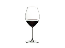 Riedel - Old World Syrah 2-pack