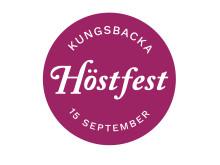 Höstfest, logotyp