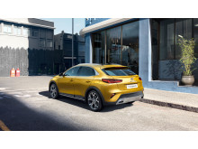 kia_pressrelease_2018_PRESS-HIGHRES_xceed_4