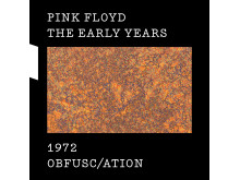Pink Floyd - 1972 - Obfusc/ation