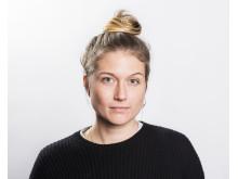 Julia Henriksson Fotograf Linnea Bengtsson