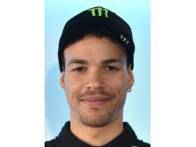2019020502_003xx_MotoGP_Franco_Morbidelli_4000