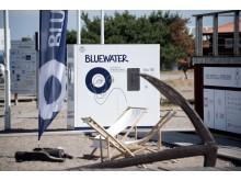 bluewater_sandhamn_webb_27