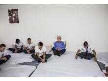 Meditationatcenter_GabrielMejíaMontoya_WCPChildRightsHero2018