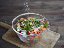 Greenfood förvärvar Apetits fresh-cut verksamhet