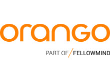 Orango, part of Fellowmind