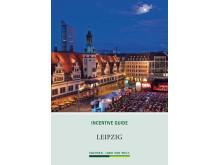 Incentive Guide für Leipzig und Dresden