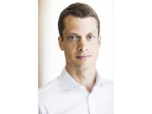 Peter_Wiwen-Nilsson