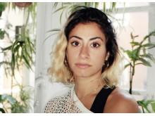 Roxy Farhat