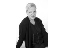 Lotte Konow Lund
