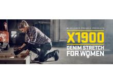 7990-Blaklader X1900