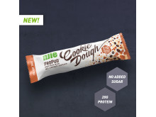 Bars_Product_CookieDough