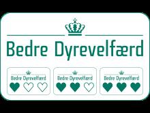 DVF_moderlogo_afrundet_grøn.png