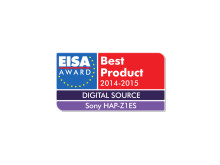 EISA HAP-Z1ES Best Product
