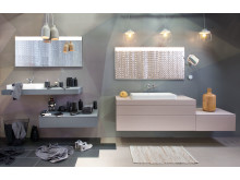 Trend: 04 Comfortable Bathroom
