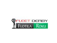 logo fleet - flotila_last