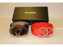 Lon 05 14 Chanel