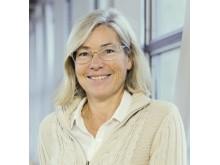 Christina Jern, Christina Jern, professor i neurologi vid Sahlgrenska akademin och medicinskt sakkunnig för Hjärt-Lungfonden