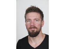 Jørn Ljunggren