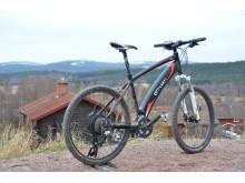 Elcykel BH Bikes Neo Extreme