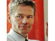 Göran Hult