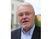 Kontaktperson, förlaget: Ulf Heimdahl