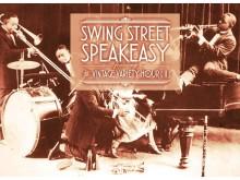 Swing-Street-2