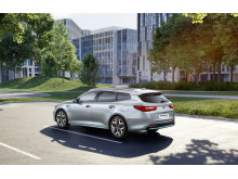 kia_optima_phev_my19_3_4_rear_view_14382_85185