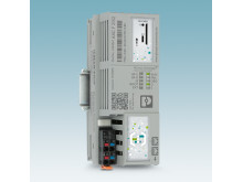 CST - PR4987GB - Limitless automation with PLCnext Control - (11-17) - SPS