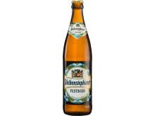 Weihenstephaner Festbier - blöt - HD
