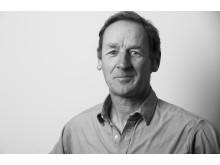 Hi-res image - Cox Powertrain - Dominic May, Director of Berthon
