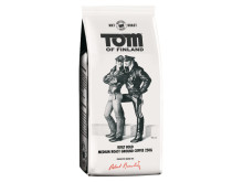 Tom of Finland malet kaffe 250g