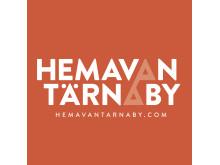 Hemavan Tärnaby logotype