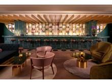 Dandelyan Bar