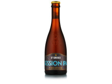 S:t Eriks Session IPA