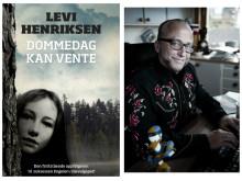Dommedag kan vente - Levi Henriksen