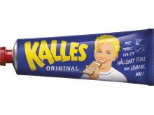 Kalles Original
