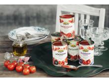 Tomater_Zeta_gruppbild_liggande