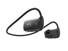 NWZ-WS610-Serie von Sony_schwarz_02