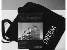KL Trähandbok_Dreem Arkitekter