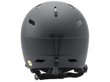 Alpine Mips Helmet från Everest