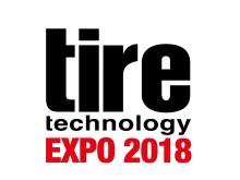 tire-logo-2018