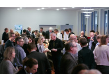 Partnerskabskonference_nov15_view