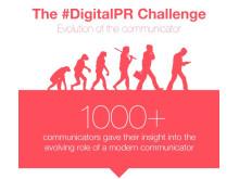 #digitalpr evolution