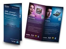 VAIO_Dispenser+Flyer
