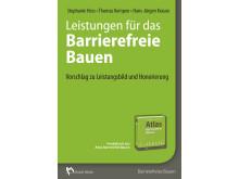 Leistungen für das Barrierefreie Bauen (tif)