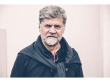 Owe Wikström Rickard L. Eriksson