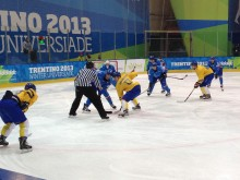 Sverige-Italien 4-2