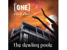 Out now: 'One Hyde Park' – the new album from The Dowling Poole