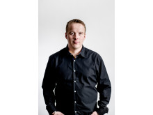 Nils Johan Labba